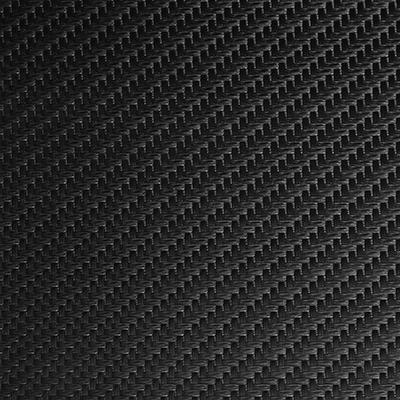 Cuscineria per esterni Carbon Fiber Black Socovena Mapla