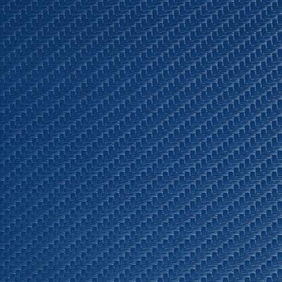 Materiali per barche Carbon Fiber Blue Socovena Mapla