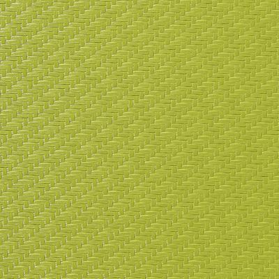 Cuscini da barca fibra di carbonio Carbon Fiber Lime Socovena Mapla