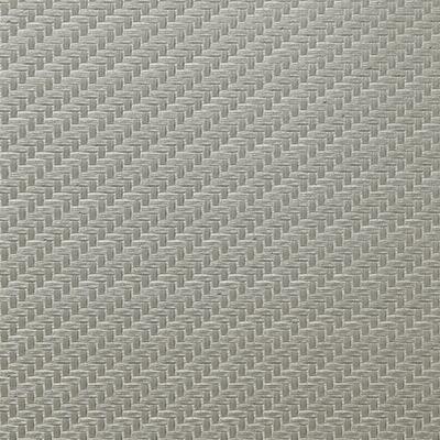 Carbon Fiber Silver cuscineria per esterni Socovena Mapla