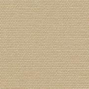 acrilico_beige_367-big
