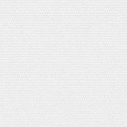 telo impermeabile acrilico bianco socovenamapla