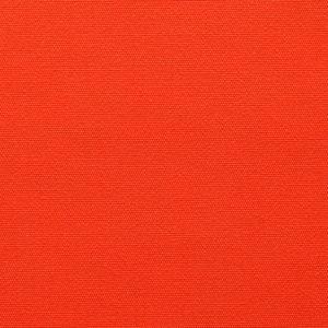 acrilico rosso per coperture barche e gommoni socovenampla