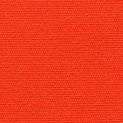 teli e coperture acrilico rosso per barche socovenamapla
