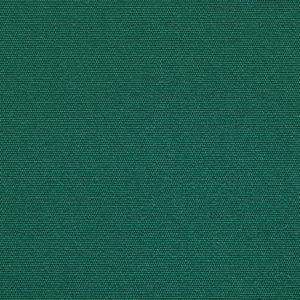 tessuti nautici per capottine coperture bimini acrilico verde socovenamapla