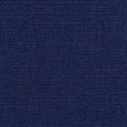 tessuto nautico per tendalini e coperture barca socovenamapla blu airtex