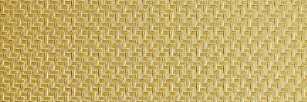 ecopelle in pvc per uso nautico impermeabile carbon fiber oro