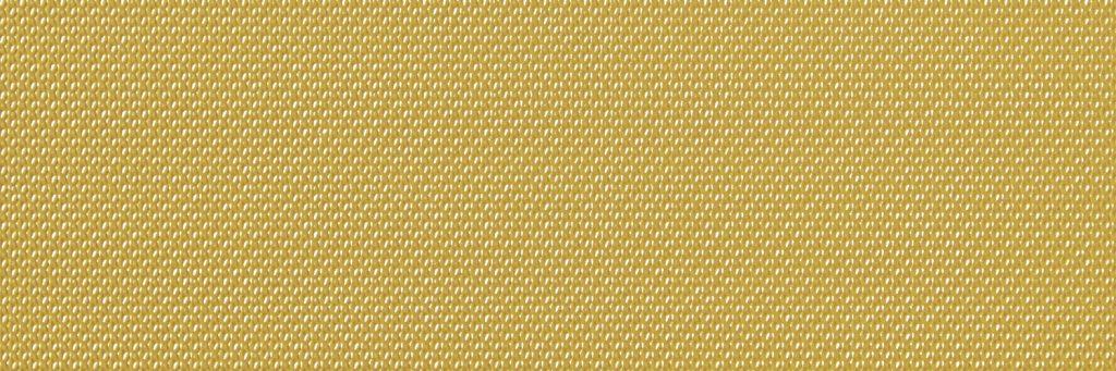 ecopelle fintapelle in pvc per tappezzeria nautica river oro