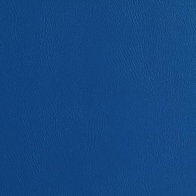 fintapelle per imbarcazioni salina blue socovenamapla