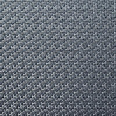 Fintapelle per nautica Carbon Fiber Fumo Socovena Mapla