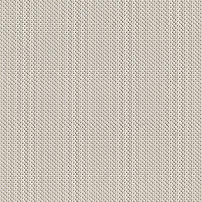 Fintapelle in PVC grigio Socovenamapla per nautica