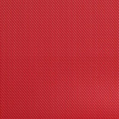 Ecopelle nautica Dedro rosso cuscini da barca socovenamapla