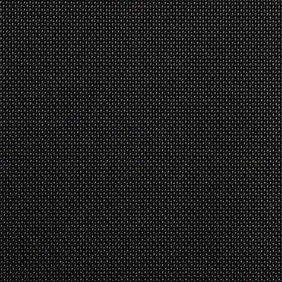 Dedro black PVC arredamenti nautici Socovena Mapla