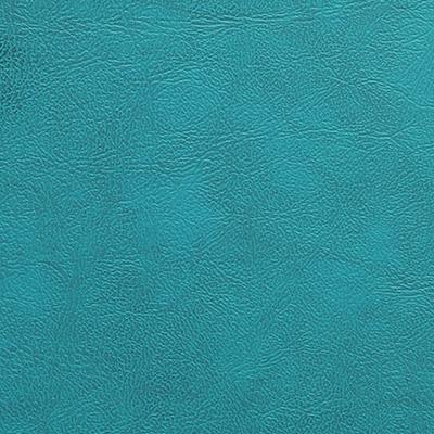 tappezzeria nautica pvc aquarama riva socovena mapla