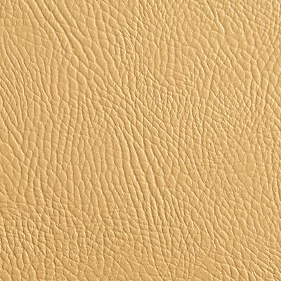 Tessuti nautici Socovena Mapla Bisquit