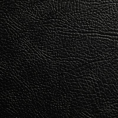Black tessuto nautica Socovena Mapla