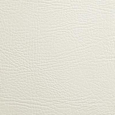 Mediterraneo White tessuto nautico Socovena&Mapla