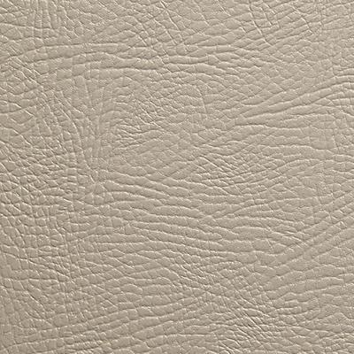 Mediterraneo sand cuscini barca socovena mapla