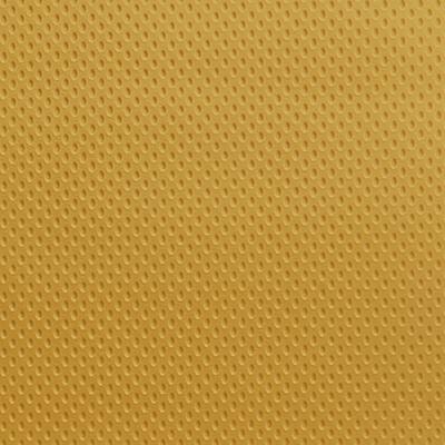 Polo tessuto per nautica PVC Socovena Mapla