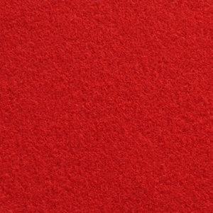 moquette per yacht socovenamapla impermeabile rosso