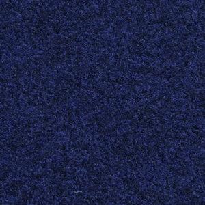 moquette ignifuga per esterni barca taurus blu socovenamapla