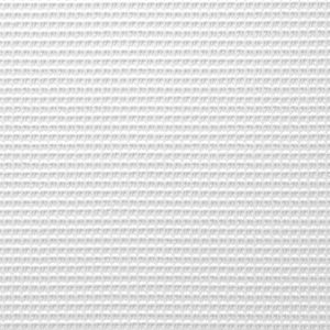 rete ombreggiante e per sedute medium bianco socovenamapla