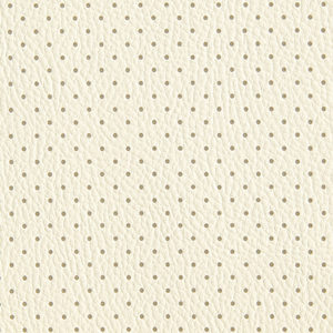 perforated_beige
