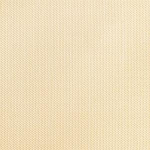 underlining_beige