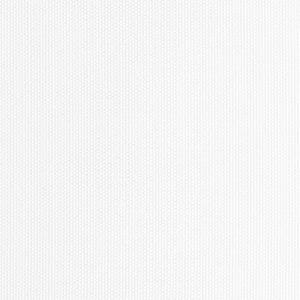 underlining_white