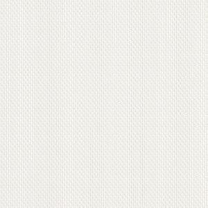 dedro bianco fintapelle socovenamapla impermeabile