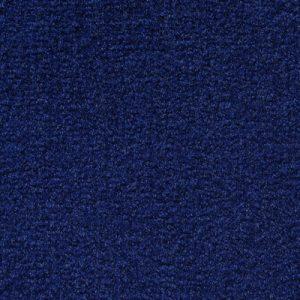 moquette nautica, marine carpet