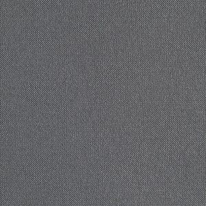 socovenamapla similpelle nautica grigio