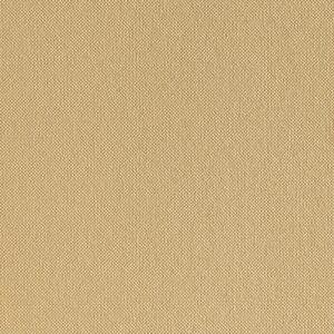 socovenamapla pvc beige tappezzeria nautica