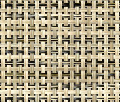 Floor Mat the new antislipping for floors by Socovena&Mapla